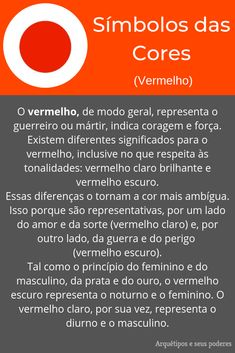 Vermelho Yin Yang, Feng Shui, Witchcraft, Tarot, Meant To Be, Perfume, Marketing, Inspiration, Psychology Quotes