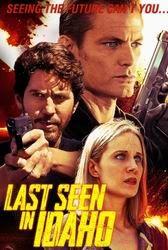 (hd - movies) last seen in idaho