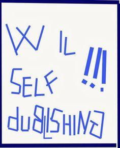 Queste pagine: Il selfpublishing e la palingenesi dell'editoria