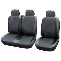 200 Best Truck Interior Images Jeep Accessories Jeep