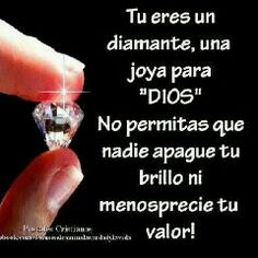 Eso eres tu God Is Good, Encouragement Quotes, Class Ring, Heart Ring, Engagement Rings, Crystals, Jewelry, Amen, Jeremiah 33