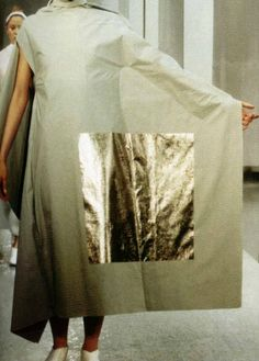 Trace by Koji Tatsuno, 1998