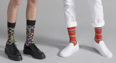 Feel the comfort and happiness by wearing socks from ozone socks online store and also catch up magnificent online deals and lovely offers with Ozone Socks Coupons.