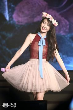 IU the prettiest Iu Fashion, Fashion Poses, K Pop, Korean Girl, Asian Girl, Snsd Yuri, Oppa Gangnam Style, Beautiful Girl Image, Chinese Actress