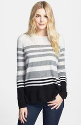 See Price For Vince Colorblock Stripe Cashmere Sweater Here : http://www.thailandpriceza.com/go.php?url=http://shop.nordstrom.com/S/vince-colorblock-stripe-cashmere-sweater/3661214?origin=category&BaseUrl=All+Women%27s+Clothing