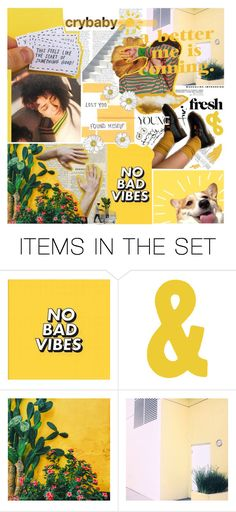 """""""xxxi. check out @seoul-icons"""" by yoii ❤ liked on Polyvore featuring art, yoiimagazine and yoiirandom"""