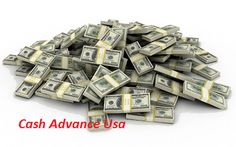 E cash-advance loans image 3