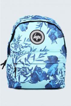 35113d5d0562 78 Best Hype bags images
