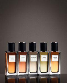 12 Best Fine Fragrance Images Fragrance Eau De Cologne Eau De