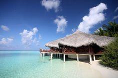Malediven Eriyadu im Malediven Reiseführer http://www.abenteurer.net/194-malediven-reisebericht/