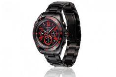 Star-Wars-x-Seiko-Watches-07-630x420