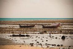 Thailand - สยาม