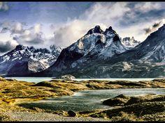 Somewhere. by RodrigoCastilloMurillo #nature #mothernature #travel #traveling #vacation #visiting #trip #holiday #tourism #tourist #photooftheday #amazing #picoftheday