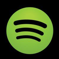 Are you looking for Free Spotify Premium Codes? We have the latest and working Spotify Premium Codes Generator. Get your premium codes right here, right now!