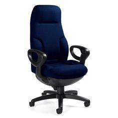 Songmics noir Chaise Fauteuil de bureau Chaise pour ordinateur