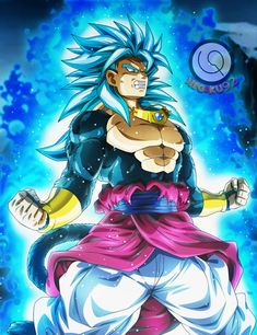 Dragon Ball Broly Ultra Instinct 1150x2050 Live Wallpaper In
