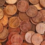 Bob Vila Thumbs Up: The Penny Competition Starts Today