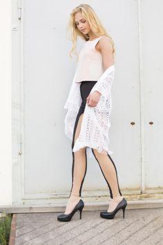 www.juljafinland.com/shop Summer Collection, Spring Summer, Running, Shopping, Dresses, Style, Fashion, Vestidos, Swag