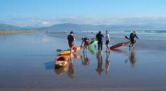 The Phoenix B&B, Castlemaine, Ireland #Ireland #surfing #Pubs #Food #wildatlanticway #discoverireland #travel #holidays #backbacking #roadtrip #Inchbeach #dinglepeninsula #touring #lovecokerry #dingledolphin