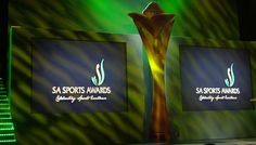 All roads led to the North West province last night, as sporting greats, state sporting officials and guests made their way to the Sun City Resort for the 2013 South African Sports Awards Sun City Resort, North West Province, Sports Awards, South Africa, Stars, Sterne