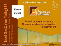 Bathroom Mirror Uae better partition design with glass | find and save ideas about