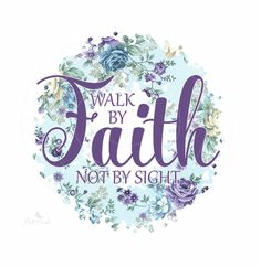 Hand Clipart, Tumbler Quotes, Decoupage Printables, T Shirt World, Tumbler Designs, Printable Templates, Walk By Faith, Personalized Shirts, Bottle Caps
