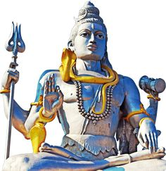 31 Best Lord shiva images in 2013 | Hinduism, Buddhism, Hindu Art