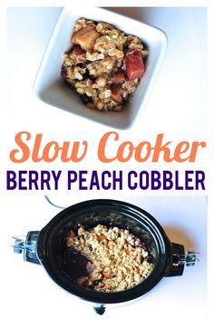 cobbler roasted peach cobbler old fashioned peach cobbler peach ...