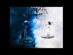 Ich habe Gott gehört, Jesus erlebt und den Teufel gesehen mp3 Painting, True Stories, God, Equestrian, Boys, Painting Art, Paintings, Painted Canvas