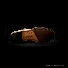 Discover our new Christmas Campaing #Michel #MichelShoes #Shoes #ShoesMen #menstyle #menswear #fashion #trend #calzado #calzadohombre #hombre #outfit #style #handmade #madeinspain #spain #look #lookbook #shooting #christmas #shoot