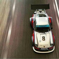 • Speed inspiration. Porsche 911 Carrera RSR Turbo 2.1 1974' - Driver: Herbert Müller, Gijs van Lennep • www.carandvintage.com #CarVintage  #speed #carrera #911 #rsr #ferrari #mercedesbenz #porsche #bmw #bugatti #carporn #vintage #firstpost #first #elegance #lux #luxury #luxurycar #luxurylife #f4f #fashion #cars #londoncars #blacklist #newyork #autoporn #automotive #instacar #follow #cool