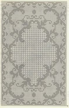 Crochês da Letícia: 20 Tapetes de crochê Doilies, Crochet Patterns, Carpet, Rugs, Download, Blog, Knitted Rug, Oval Rugs, Crochet Cupcake