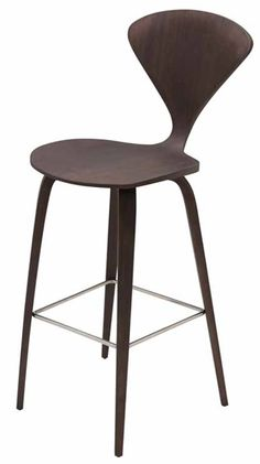 Another source for semi-knockoff modern furniture and lighting. Supposedly some if was available at Menards somewhere at some point