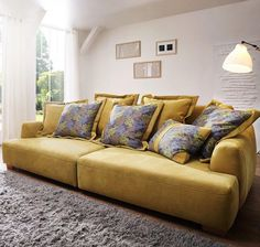 Big Sofa Online Kaufen Cnouchde Home Design And Improvements