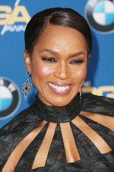 Most Beautiful Black Women, Angela Bassett, Mary J, Iconic Women, Celebs, Celebrities, Girls Night Out, Curvy Women, Multimedia