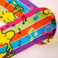 Ribbon And Bows Oh My! - #peanuts