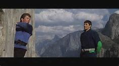 star trek 5 the final frontier - Yahoo Image Search Results