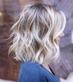 Blonde Balayage Hairstyle Ideas (82)