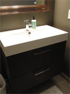 20 best wash basin counters images bathroom bathroom furniture rh pinterest com
