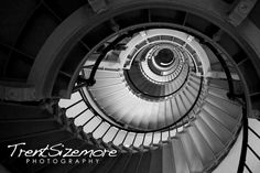 The Elements of Art in Photography - Shape Principles Of Design Movement, Elements And Principles, Design Movements, Movement Photography, Line Photography, Photoshop Photography, Photography Composition, Photography Ideas, Elements Of Art Space