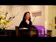 """""""Prepare Our Hearts to Worship You"""" (Moffitt/Smith) - YouTube"""