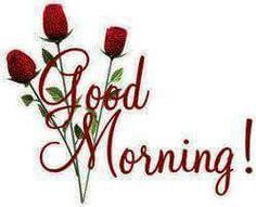 Good mornin my sweettie princess smile hugs kisss i  u