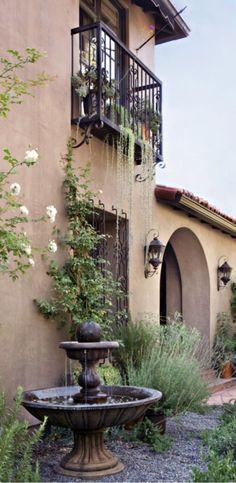 http://credito.digimkts.com  Iniciar un negocio. Fije su mal crédito.  (844) 897-3018  Old World, Mediterranean, Italian, Spanish & Tuscan Homes & Decor                                                                                                                                                     More