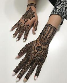 #tb to the henna I did for the lovely Shani . #henna #hennapro #hennaart #hennaartist #hennadesign #hennainspire #hennatattoo #hennawedding #hennanight #mehndi #mehendi #mehndiart #mehndiartist #mehndidesign #tattoo #wedding #bridal #bridalhenna #indian #indianbride #indianwedding #pakistani #pakistanibride #pakistaniwedding