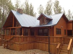 10 Best Oklahoma Images In 2012 Broken Bow Cabins