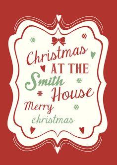 Christmas funny images to print Happy Christmas Day, Christmas Images, Christmas Colors, Christmas Humor, Printable Christmas Coloring Pages, Xmas Tree, Funny Images, Merry Christmas, Printables