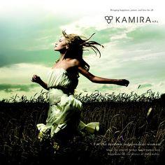 """""""【Kamira History 3】  人は自然全てと深い繋がりがあります。  自然の中に飛び込み、 美味しい空気や水と触れ合い、 美しくしなやかに生きる。。 そんな自然との繋がりや想いをトリプルリーフに込めています。  トリプルリーフは世界共通の植物です。 少女が葉冠を編むように可愛らしく、 そして強くたくましく生きることから、幸せの象徴になったり、 とても身近に親しまれる植物です。  いつも自然と共にある事をKamiraが思い出させてくれることでしょう。  #kamira #jewelry #diamond #nature @popagraph #popagraph #sepia #kamirajewelry #カミラ #ジュエリー #カミラジュエリー #ダイヤモンド #ダイヤ #necklace #earrings #ring #ネックレス #ピアス #リング #指輪 #tripleleaf #自然 #自然体 #美 #しなやかに生きる"""" Photo taken by @kamirajewelry on Instagram, pinned via the InstaPin…"""
