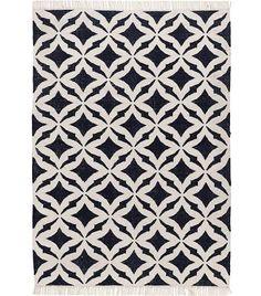 kilim rugs - Google Search