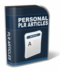 2 Million+ PLR Articles Pack in 4000 Niches  Product Description  This is very hot collection for Market. You will get 2,000,000+ PLR Articles in 4000 Niches, Copyscape Checker Tools & Auto Blog Post Tools in instantly.  LOWEST PRICE  EVER. 100% Satisfaction Service. 2,000,000+ PLR Articles in 4000 Niches Copyscape Plagiarism content checker tools. Auto Blog Feeder/Poster tools. Make money by blogging. 100% Customer Satisfaction.