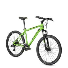 29 best best trek 3700 images on pinterest sports equipment trek rh pinterest com manual trek 3700 español trek 3500 manual
